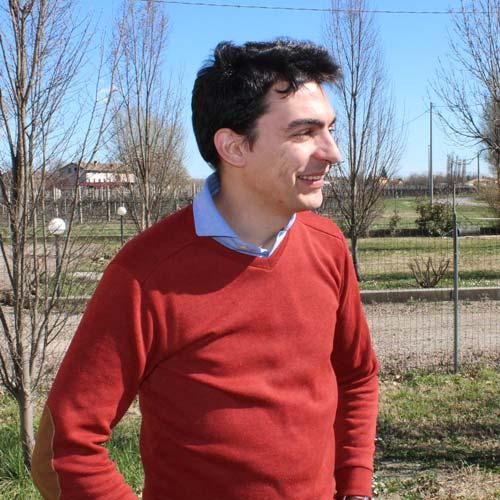 Antonino Ganci