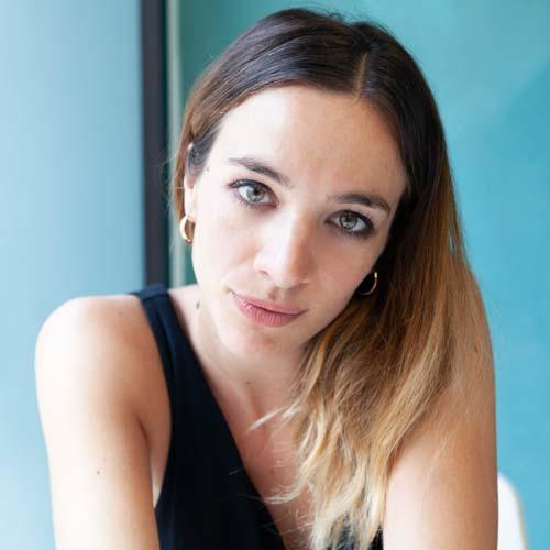 Clara Cavallini