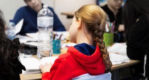 IL REMINISCING ALL'INTERNO DI UN CONTESTO DI SVILUPPO ATIPICO: LA DIADE EDUCATORE-BAMBINO CON BES