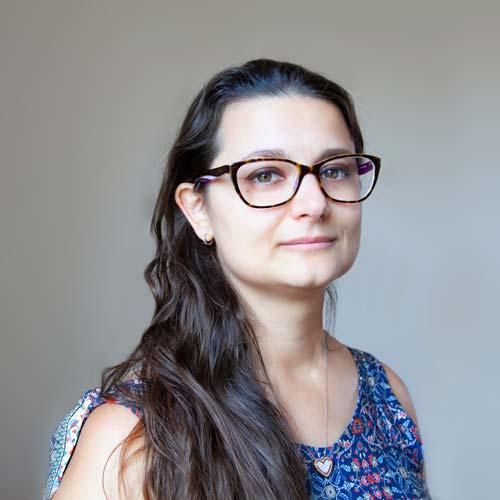 Sara Andolfi