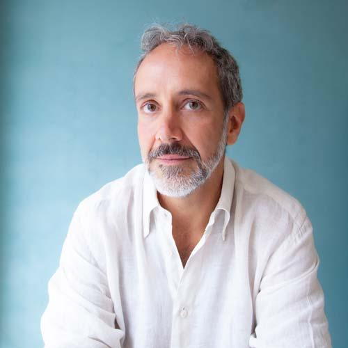 Umberto Catellani - Centro Tice
