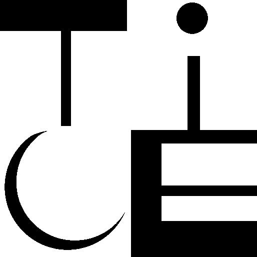 Centro Tice