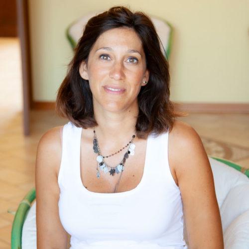 Chiara Marchi