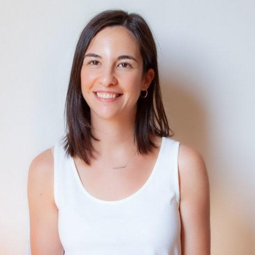 Eleonora Villani