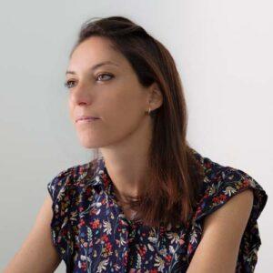 Francesca Derba
