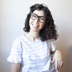 Maria Chiara Sacchetti