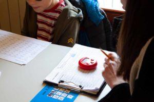 Ricerca Applicata in Psicologia | TICE