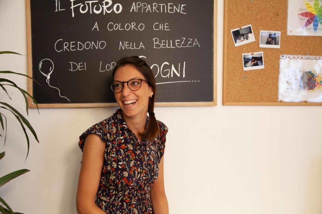 FORMAZIONE E PROGETTI - Centro Tice