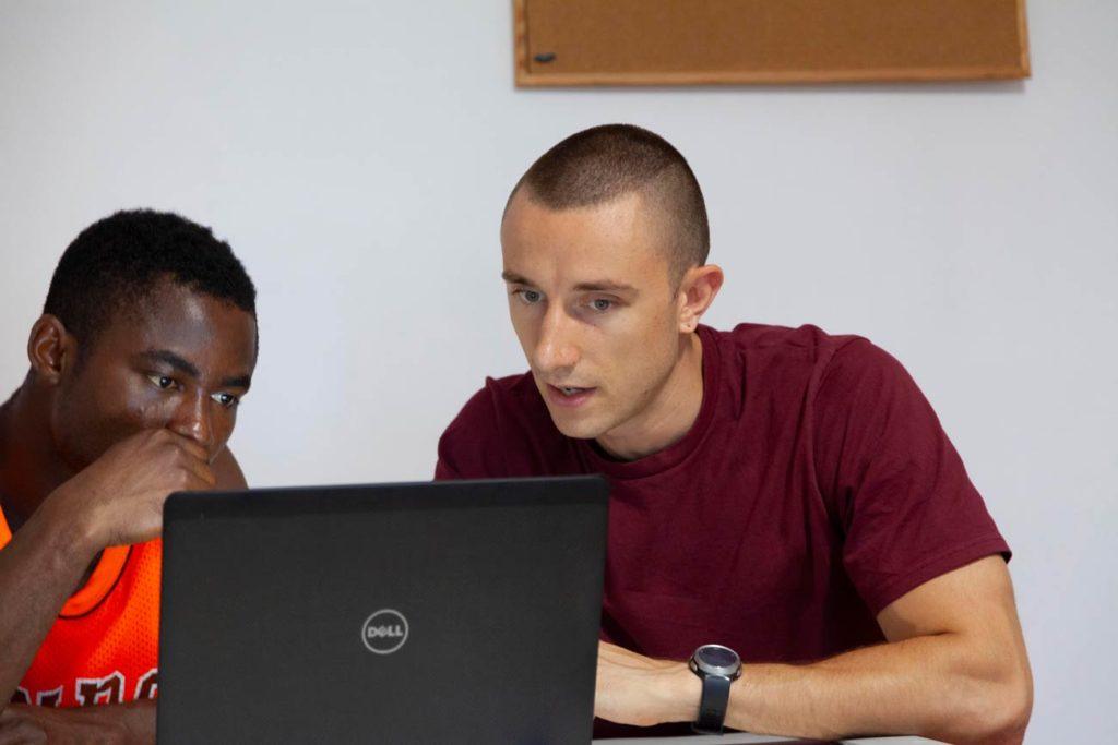 Ricerca applicata e psicologia - Centro Tice