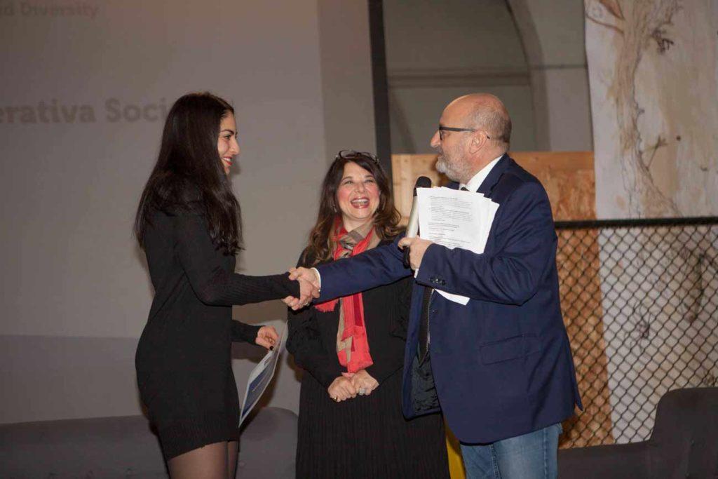 Premi, Riconoscimenti e Partner - Centro Tice