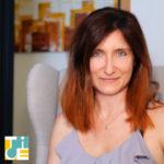 tice_podcast 1: Media Education: adolescenti e device tecnologici