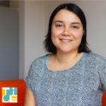 tice_podcast Infanzia e Dsa: comunicare una diagnosi ai genitori e al bambino