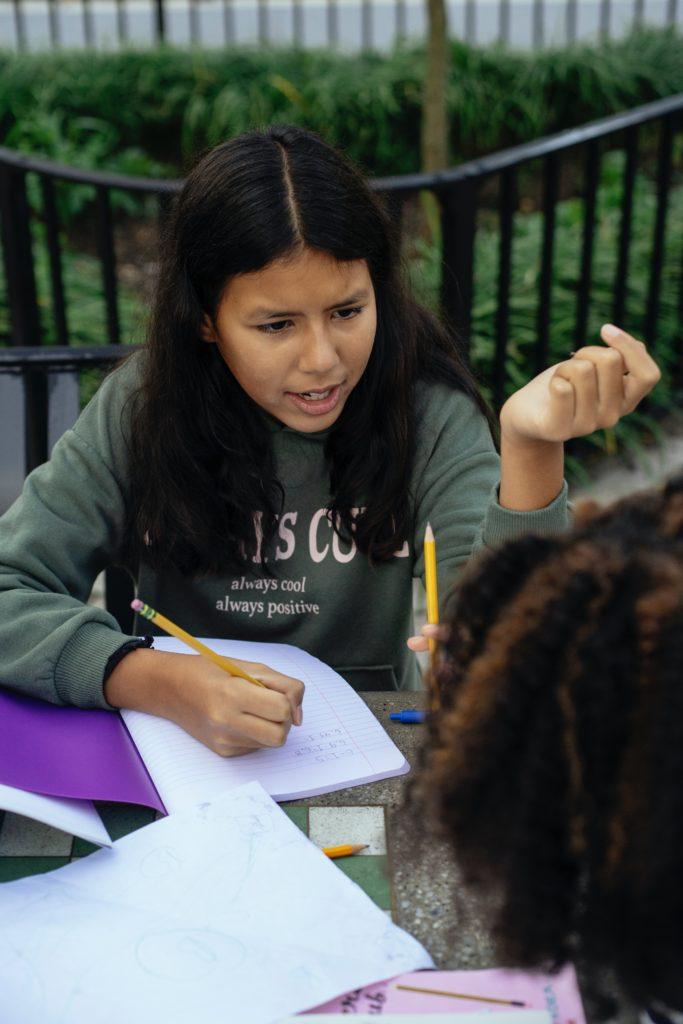 DSA - Disturbi specifici di apprendimento - Centro Tice