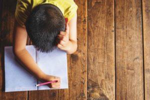 consigli-compiti-a-casa