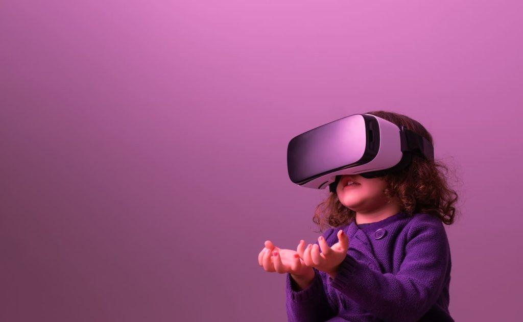 Realtà-virtuale-fiabe 1