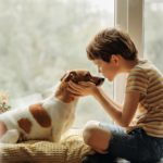 Mio figlio maltratta gli animali, <br>cosa devo fare?