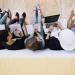 Metodo di studio: benessere e successo scolastico