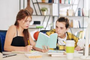 Metodo di studio: un approccio evidence based