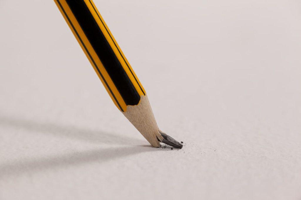 matita-mina-rotta (1)