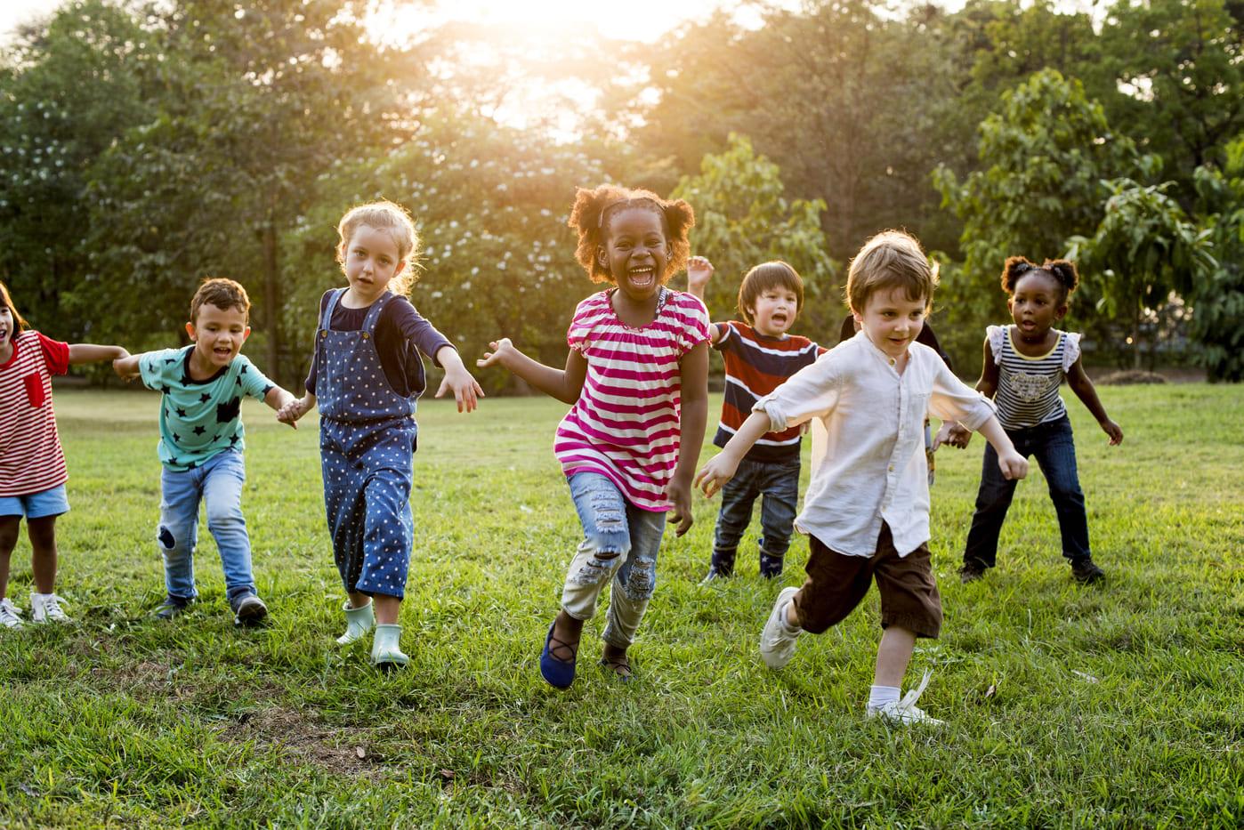 ABA <br> una scienza per tutti i comportamenti <br> socialmente significativi