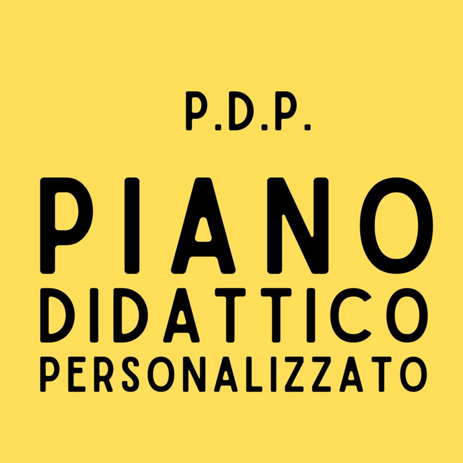 PIANO DIDATTICO PERSONALIZZATO (1) (1)