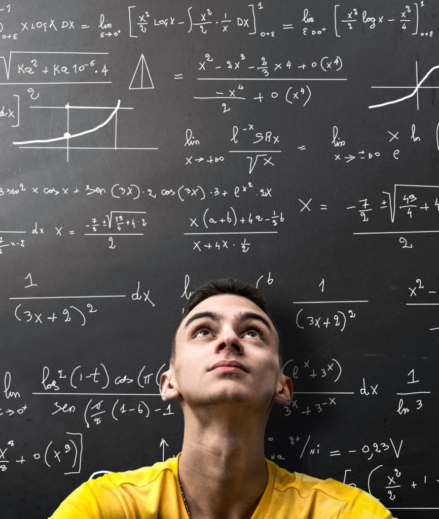 dsa-matematica