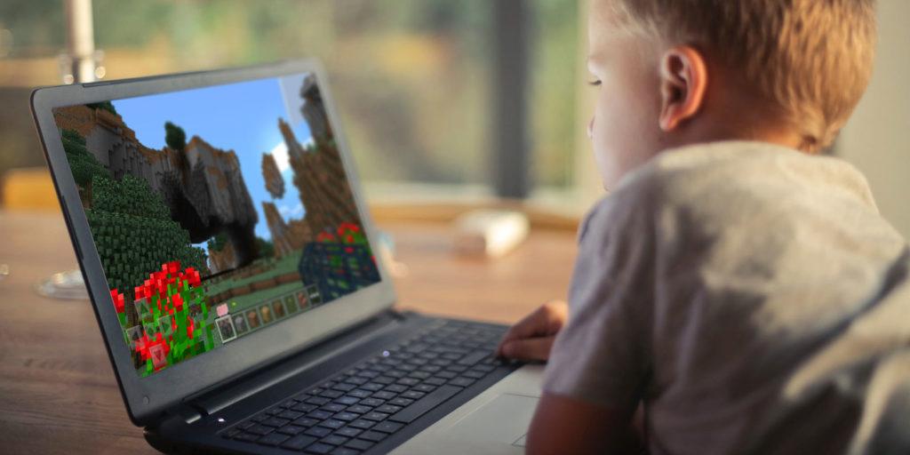 kids-minecraft