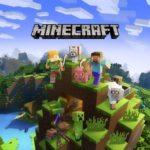 Minecraft: istruzioni per genitori!