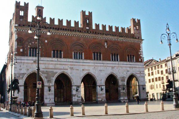 Centro Tice sedi di Piacenza